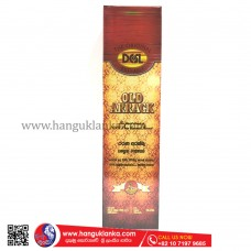 OLD Arrack 750ml
