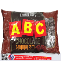 ABC Chocolate