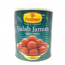 Gulab Jamun Indian sweets