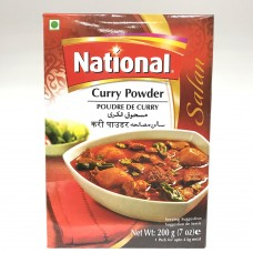 Curry powder pakistan