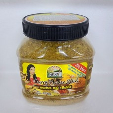 Curry Powder Mix