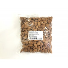 Almond seed 500g