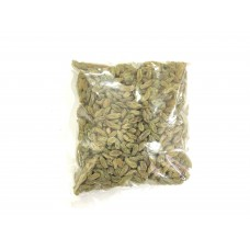dried green grape 500g