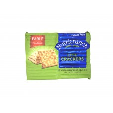 Parle - nutricrunch - lite crackers