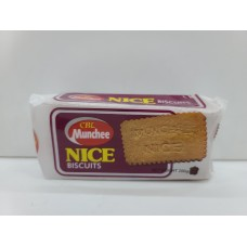Munchee nice biscuits