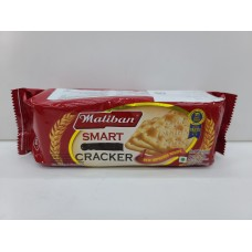 Maliban smart cracker