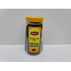 Lipton yellow label tea mega daane