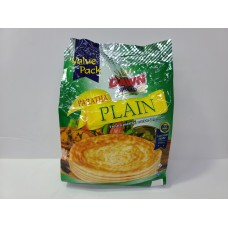 Dawn plain paratha 30EA